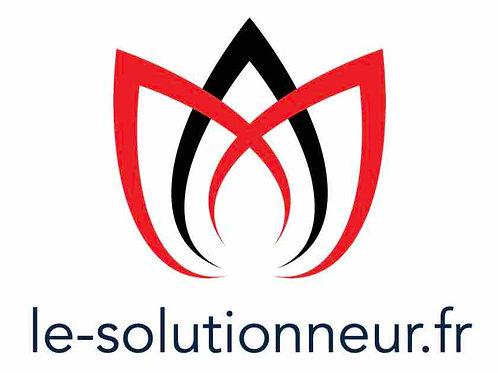 le-solutionneur.fr