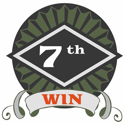 7th.win