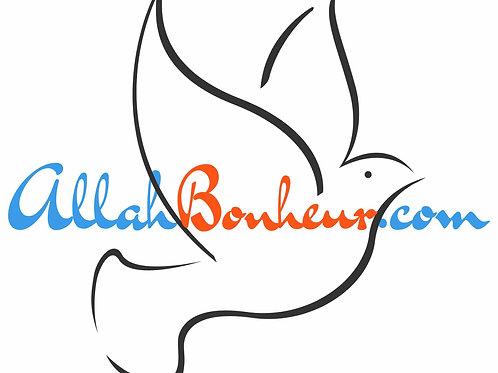 allahbonheur.com