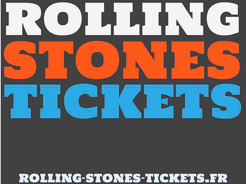 rolling-stones-tickets.fr