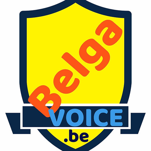 belgavoice.be