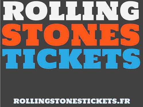 rollingstonestickets.fr