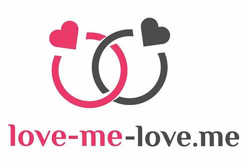 love-me-love.me