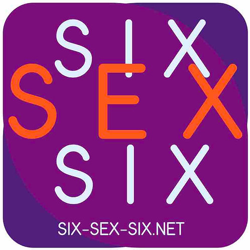 six-sex-six.net