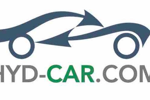 hyd-car.com