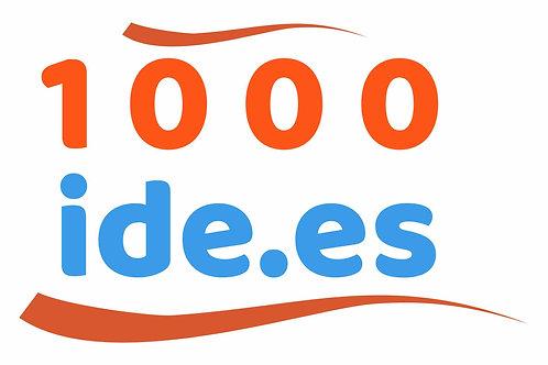 1000ide.es