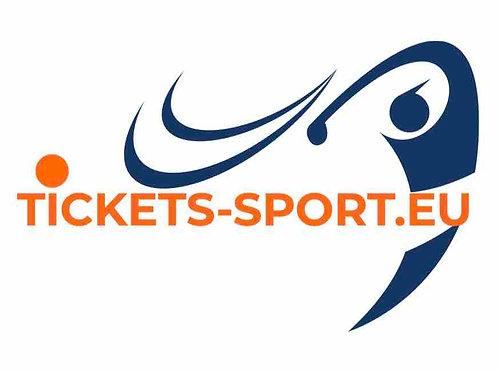tickets-sport.eu