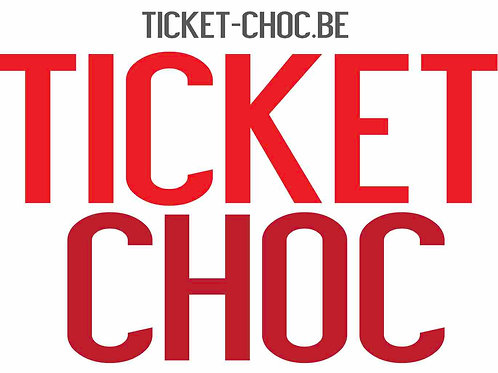 ticket-choc.be