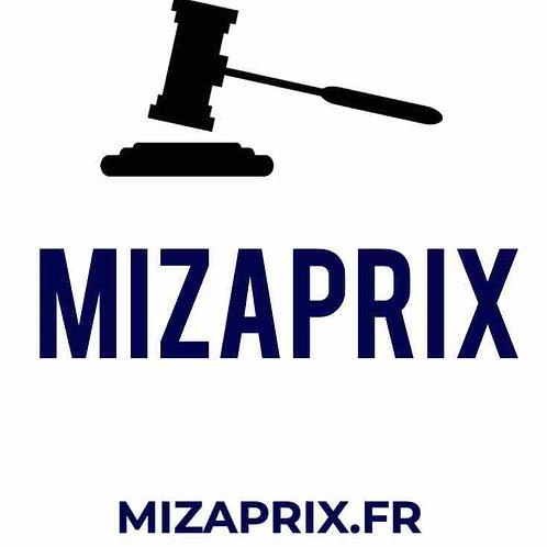 mizaprix.fr