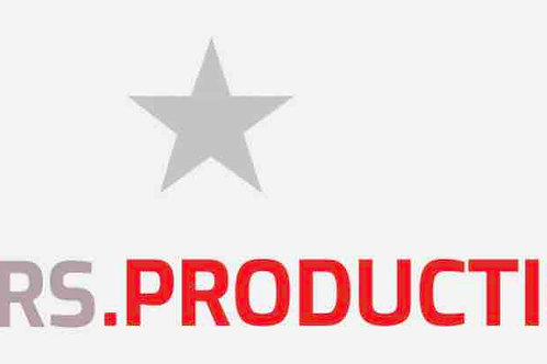 stars.productions