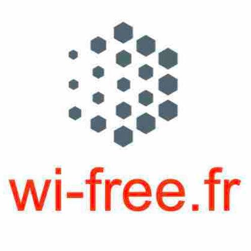 wi-free.fr