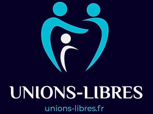 unions-libres.fr