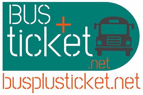 busplusticket.net