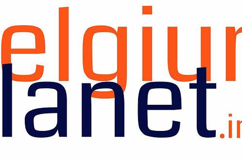 belgiumplanet.info