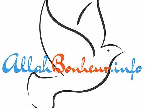 allahbonheur.info