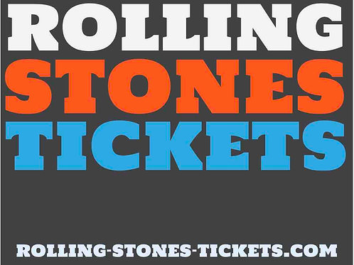 rolling-stones-tickets.com