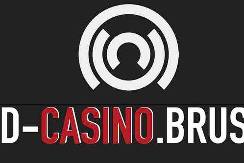 grand-casino.brussels