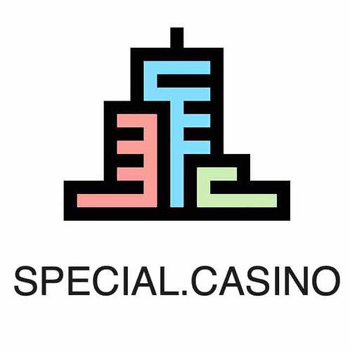 special.casino