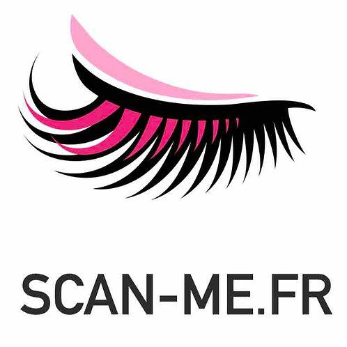 scan-me.fr