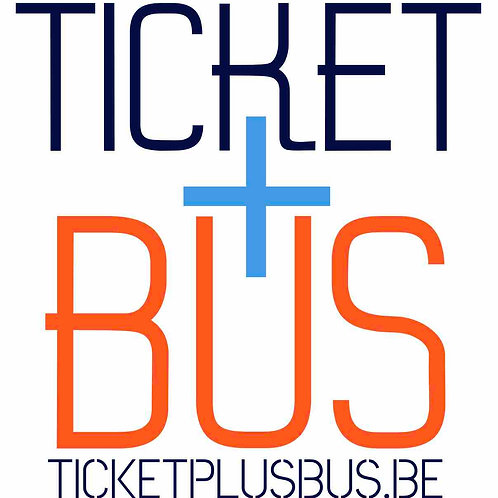 ticketplusbus.be