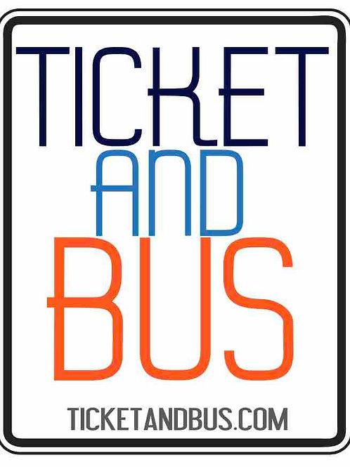 ticketandbus.com