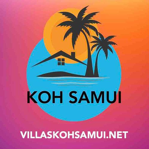 villaskohsamui.net