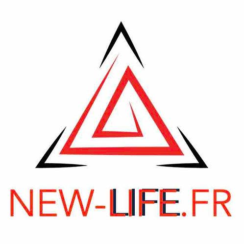 new-life.fr