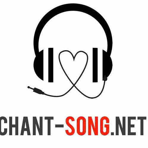 chant-song.net