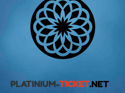 platinium-ticket.net