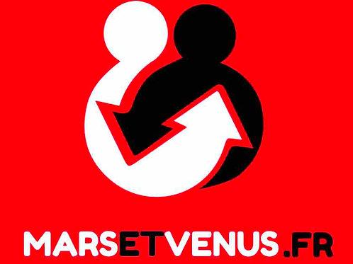 marsetvenus.fr