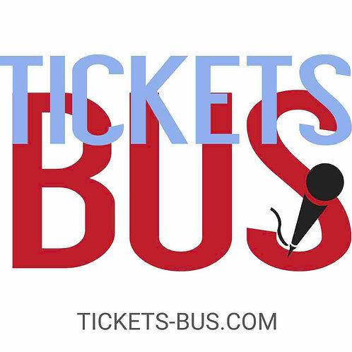 tickets-bus.com