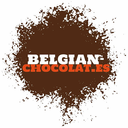 belgian-chocolat.es