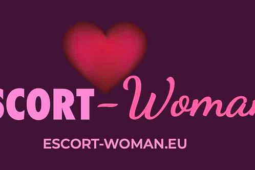 escort-woman.eu