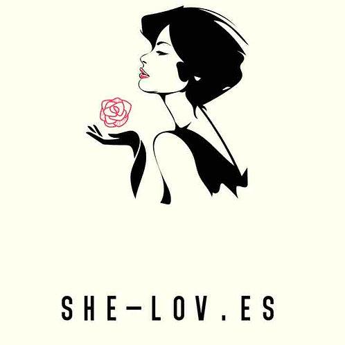 she-lov.es