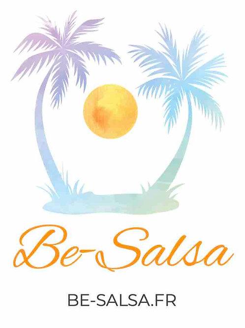 be-salsa.fr