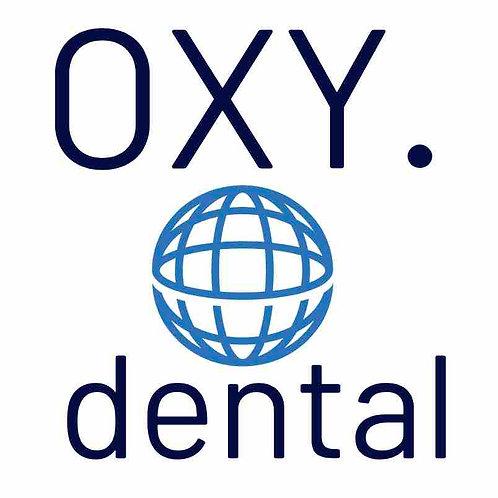 oxy.dental