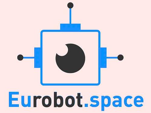 eurobot.space