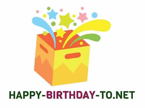 happy-birthday-to.net