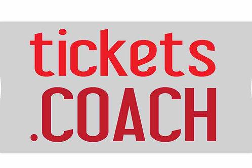 tickets.coach