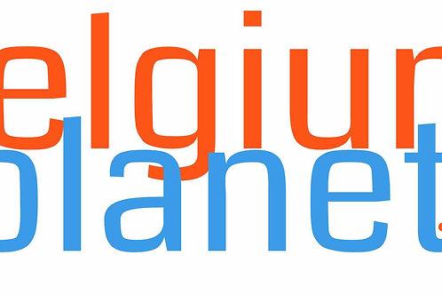 belgium-planet.com