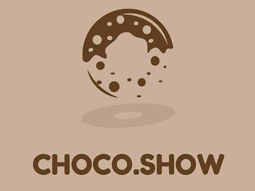choco.show