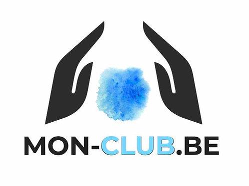 mon-club.be