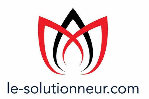 le-solutionneur.com