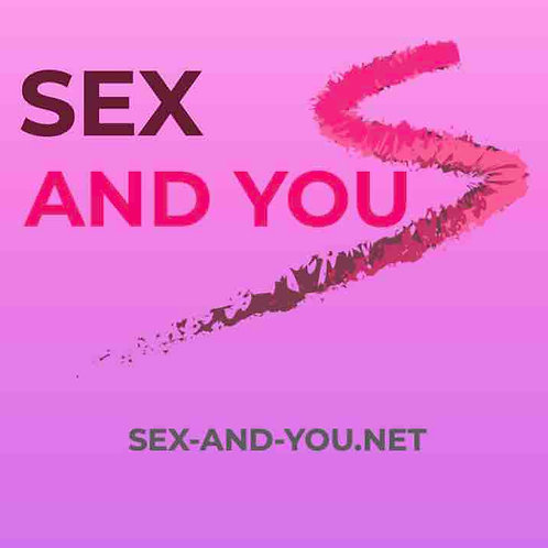 sex-and-you.net