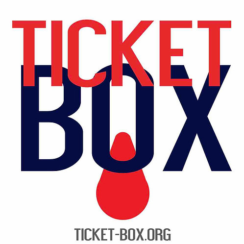 ticket-box.org