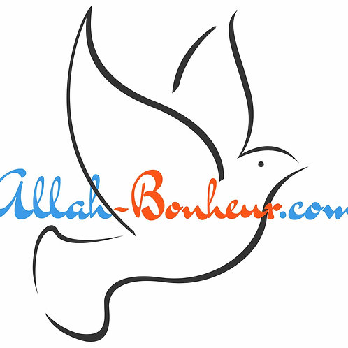 allah-bonheur.com