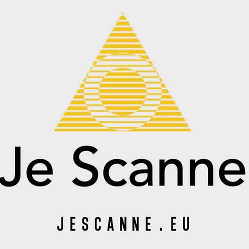jescanne.eu