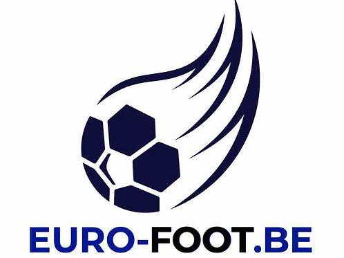 euro-foot.be