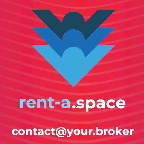 rent-a.space