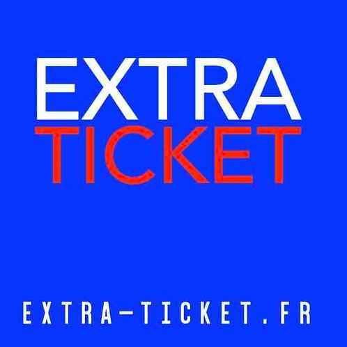extra-ticket.fr